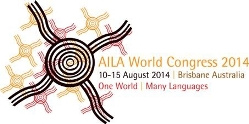 AILA World Congress 2014