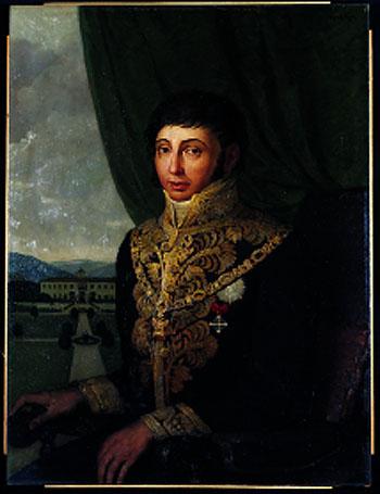 Giulio Ottolini Visconti