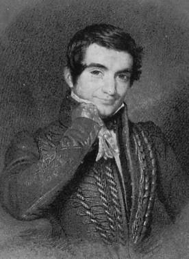 Cesare Pugni