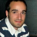 Salvatore Giglio