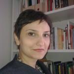 Cristina Mariotti
