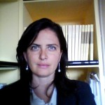 Carola Ricci