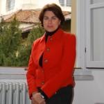 Arianna Arisi Rota