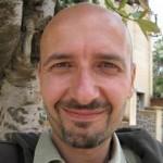 Massimo Zaccaria