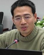 Chunrong Liu