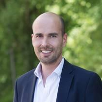 Jens Steffek